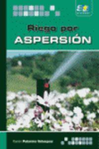Riego Por Aspersion: Palomino, Karen