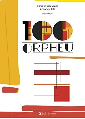 100 Orpheu: Vila Maior, Dionísio
