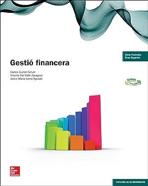 cat).(14).(g.s).gestio financera.(grau superior): Guinot, Carlos