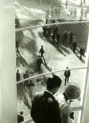 Horacio Coppola Fotografia: Vv.Aa.