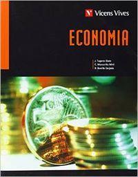 cat).(11).economia 1r batxiller: Tugores Ques, Juan