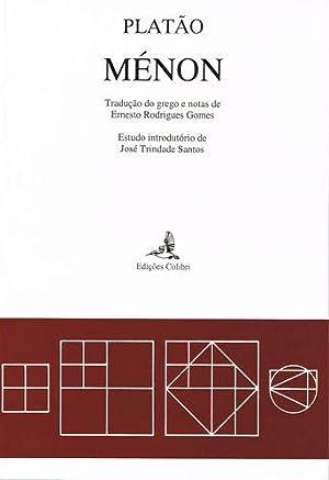 Ménon: n/D