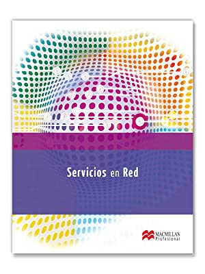 13).(g.m).servicios en red (sist.microinformaticos.redes)