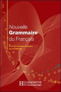 Nouvelle grammaire du francais hachette epub download home fandeluxe Choice Image