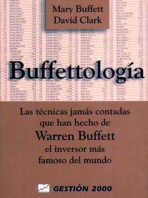 Buffettología: David Clark