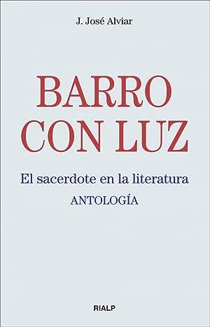 Barro con luz: José Alviar, Joselito