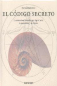 El codigo secreto: Hemenway, Priya