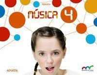 and).(15).musica 4ºprim. *andalucia*: Cifuentes Padrino, Alfonso/F.
