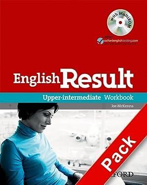 10).eng.result upper-interm.wb+key: McKenna, Joe