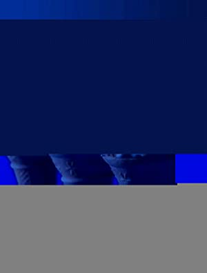 Accounting: understanding and practice: Leiwy