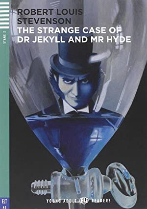Strange case dr.jeckyll and mr.hyde.(stg.3 b1).young adult: Vv.Aa