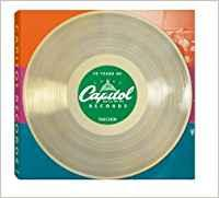 75 years of capitol records-xl