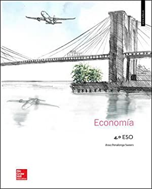 and).(16).economia 4º.eso: Penalonga Sweers, Anxo