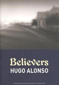 Believers hugo alonso: Alonso, Hugo