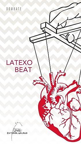 Latexo beat: Vv.Aa.