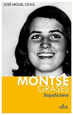 Montse grases: Cejas, Jose Miguel