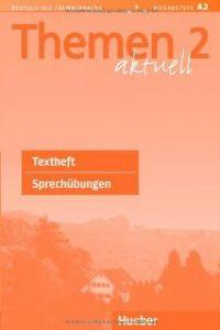 03).themen aktuell 2.texth.(transcripcion): Vv.Aa