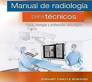 radiologia de urgencias y emergencias 3 edicion