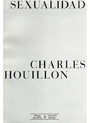 Sexualidad: Houillon, Charles