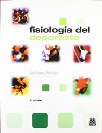 Fisiologia deportista
