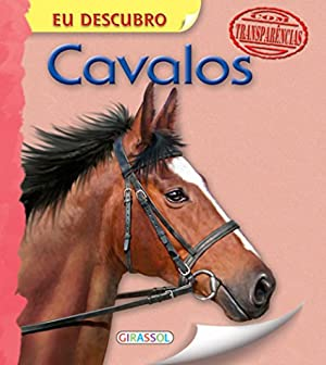 Um Piano para Cavalos Altos (Portuguese Edition)