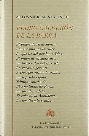 Loa a de El año santo de Roma (Spanish Edition)