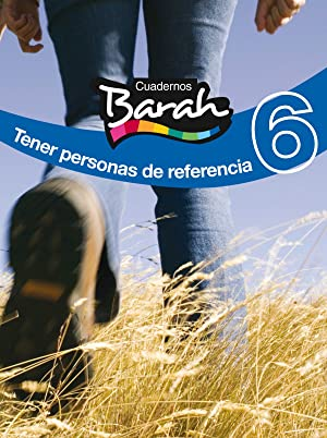 BARAH 6 PERSONAS DE REFERENCIA CUAD