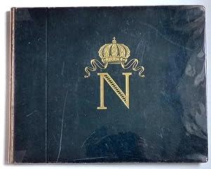 Napoléon (la République, le Consulat, l'Empire, Sainte-Hélène): ...
