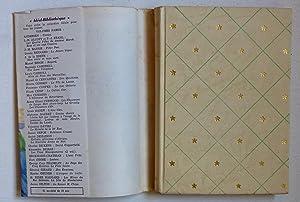 Scaramouche (titre original : 'Scaramouche /1921'): Sabatini, Rafael
