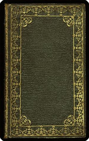 Poems, from the Portuguese of Luis de Camoens.: Cam?es, Lu?s de.