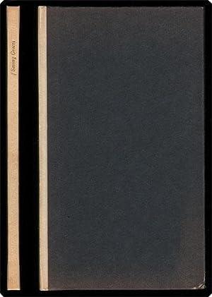 Saving graces.: Ehrmann, Paul.