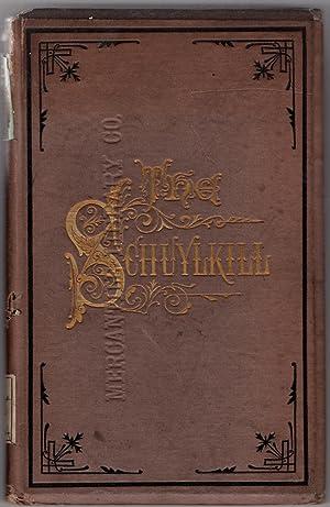 The Schuylkill. A centennial poem.: Mills, Charles Karsner.