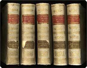 Opere scelte di Pietro Metastasio. Drammi (vols. I, II, & 3); Azioni e feste teatrali; Opere ...