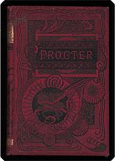 The poems of Adelaide A. Procter. Complete edition. With an introduction by Charles Dickens.: ...