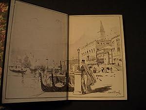 Old New York: false dawn (the 'forties).: Wharton, Edith.