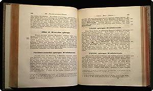 Scriptores rerum Silesiacarum oder Sammlung schlesischer Geschichtschreiber, namens der ...