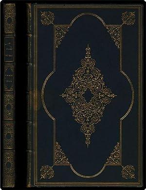 Le fond du sac, ou recueil de contes en vers et en prose & de pieces fugitives.: Nogaret, Fran?...