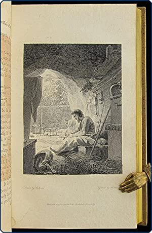 The life and strange surprizing adventures of Robinson Crusoe, of York, mariner.: Defoe, Daniel.