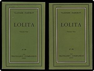 Lolita.: Nabokov, Vladimir.
