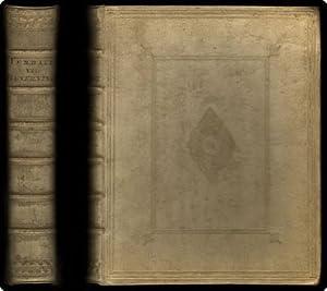 Verbael gehouden door de Heeren H. van Beverningk, W. Nieupoort, J. van de Perre, en A.P. Jongestal...