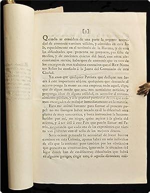 Lehrbuch der Hom?opathie von Arthur Lutze.: Lutze, Ernst Arthur.