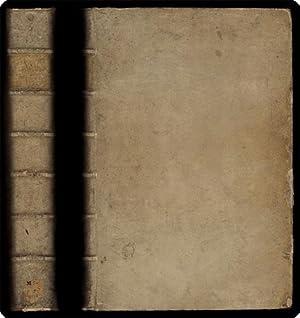 Primatus Hispaniarum vindicatus, sive Defensio primatus ecclesiae Toletanae adversus memoriale ...