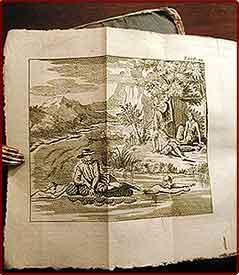 Histoire de la d?couverte et de la conqu?te du Perou, traduite de l'Espagnol d'Augustin ...
