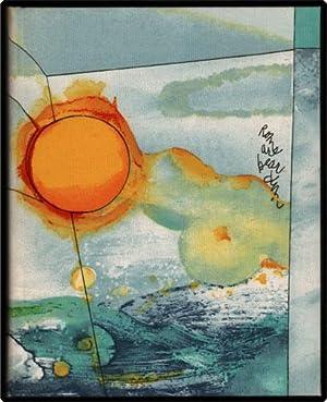 The Caribbean poetry of Derek Walcott &: Walcott, Derek; Romare
