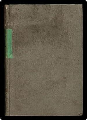 Aventures et anecdotes fran?oises tir?es d'une chronique du XIV siecle.: M., Mademoiselle de [...