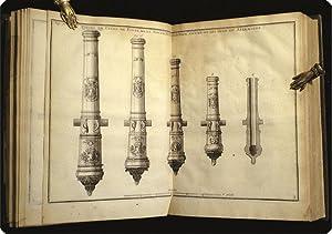 Memoires d'artillerie, o? il est trait? des mortiers, petards, arquebuses ? croc, mousquets, ...