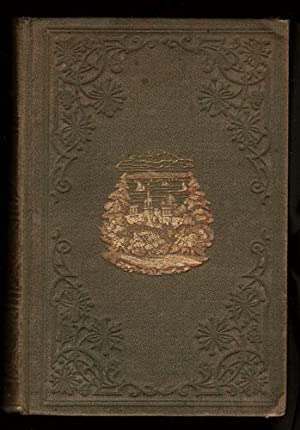 Wolfert's roost and other papers, now first collected.: Irving, Washington.