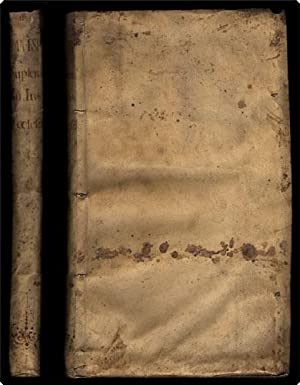 Supplementum in corpus juris canonici, sive in jus universum ecclesiasticum cum brevi commentario ...