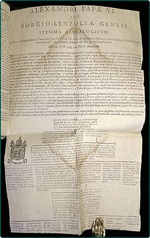 Vita R. P. Fr. Hieronymi Savonarolae ferrariensis, ord. praedicatorum.: Pico della Mirandola, ...