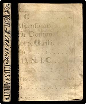 Illustrationes sive additiones eruditissimae ad varias resolutiones Antonii Gomezii.: Ayll?n Laynez...